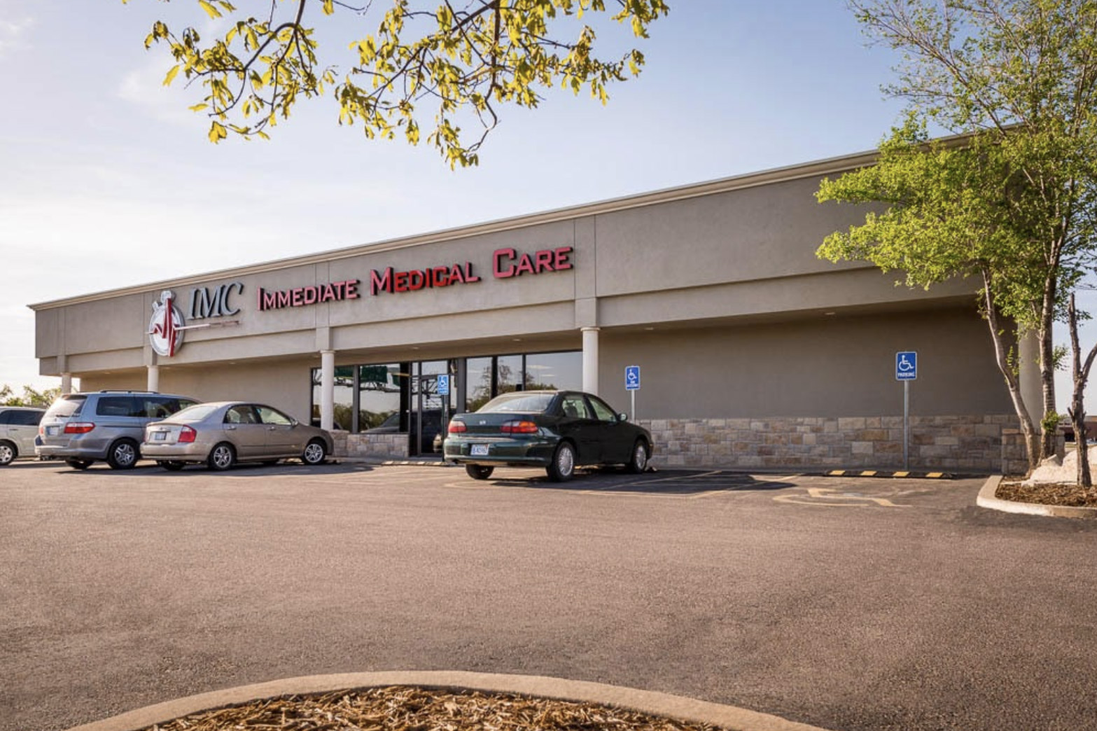 Immediate Medical Care Wichita Expanding to 2 New Locations
